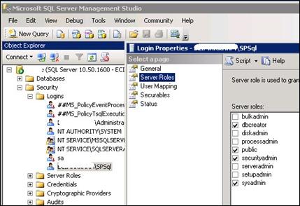 sql_server_2008_r2_setup_sharepoint_account_16