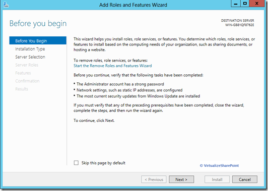 Add-roles-features-windows-2012-