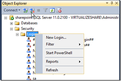 add_new_login_in_sql_2012_2