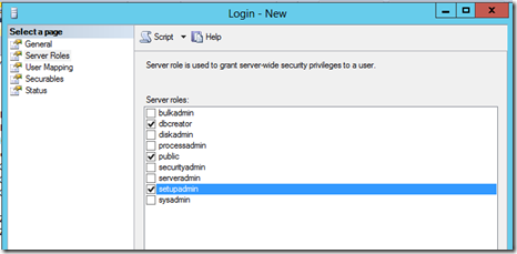 add_new_login_in_sql_2012_4