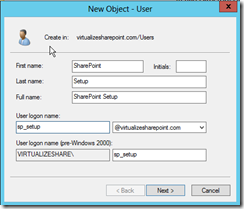 create_sharepoint_setup_account-4