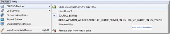 Install-SQL-2012-1
