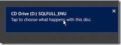 Install-SQL-2012-2