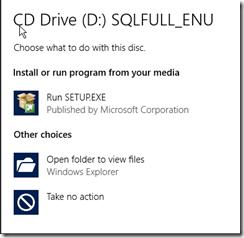 Install-SQL-2012-3