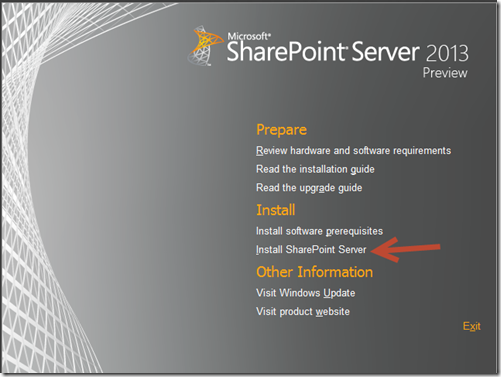 Install_SharePoint_Server_2013_Preview_12