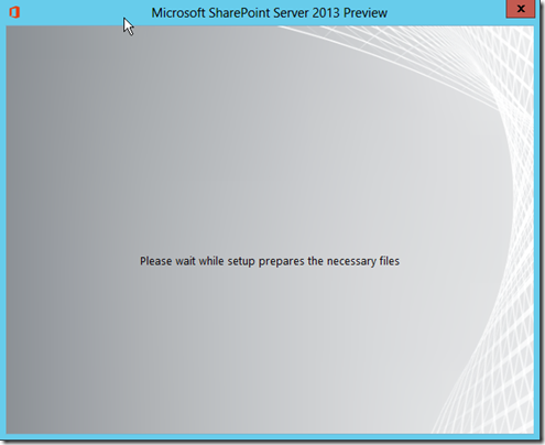 Install_SharePoint_Server_2013_Preview_13