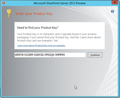 Install_SharePoint_Server_2013_Preview