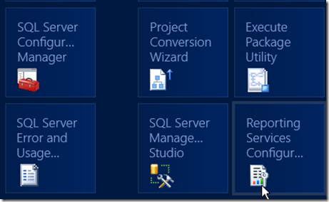 setting_up_sharepoint_account_in_SQL_2012
