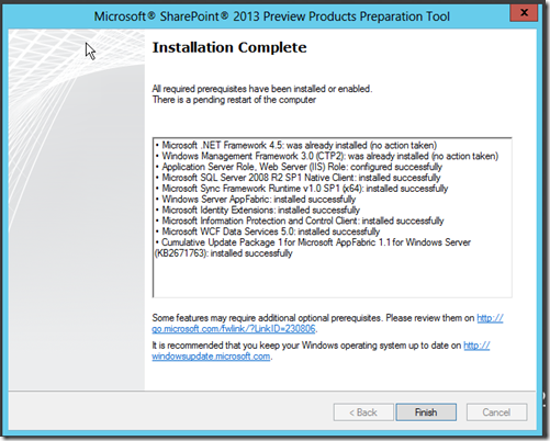 sharepoint_2013_preview_products_preparation_completed_12