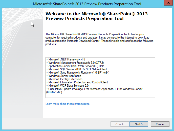 download office 2013 updates manually