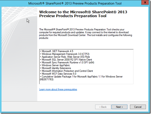 sharepoint_2013_preview_products_preparation_tool_9