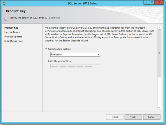SQL-Server-2012-Setup-Product-Key