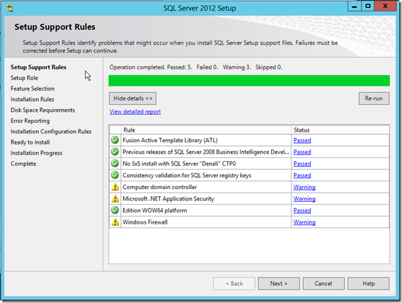 SQL-Server-2012-Setup-Support-Rules-8
