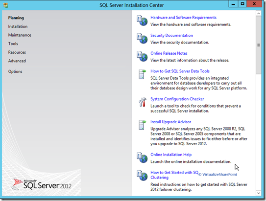 SQL-Server-Installation-Center-2012-4