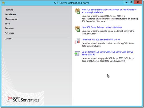 SQL-Server-Installation-2012-Installation