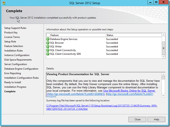 SQL-Server-Setup-2012-complete-16