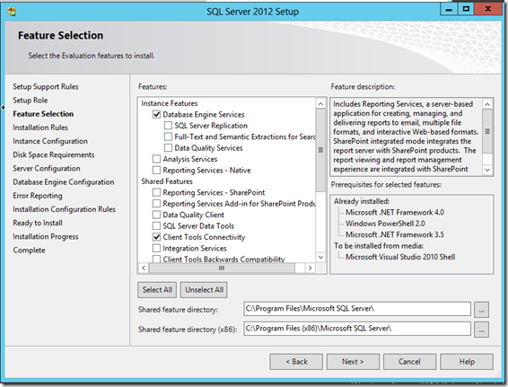 SQL-Server-Setup-2012-Feature-Selection