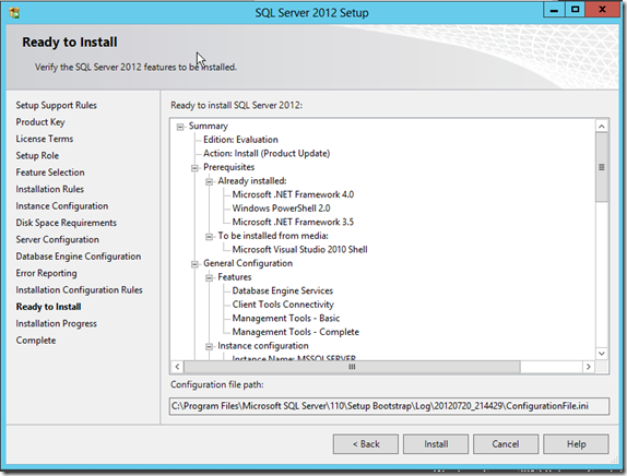 SQL-Server-Setup-2012-Ready-To-Install-15
