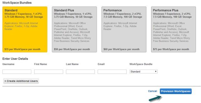 aws_workspace_bundles
