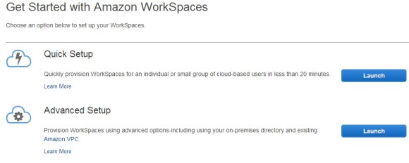 get_start_with_aws_workspace