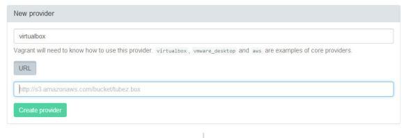 new_provider_vagrantcloud