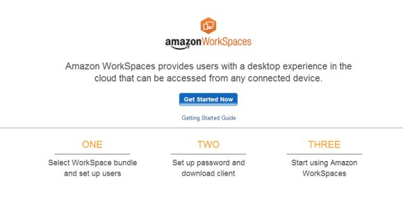 select_aws_workplace_bundle