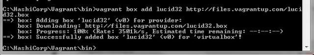 added_virtualbox
