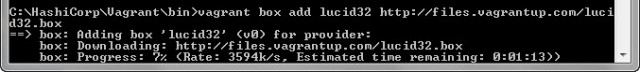 vagrant_command
