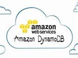 Amazon DynamoDB