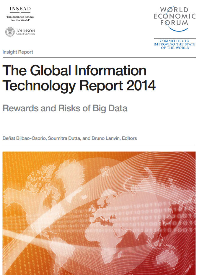BigData-RiskRewards