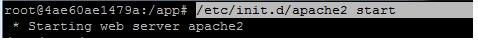 starting_apache_server_in_docker