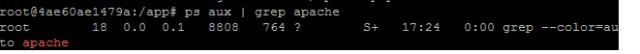 verify_apache_server_status_in_docker