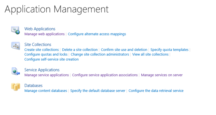 manage_service_application