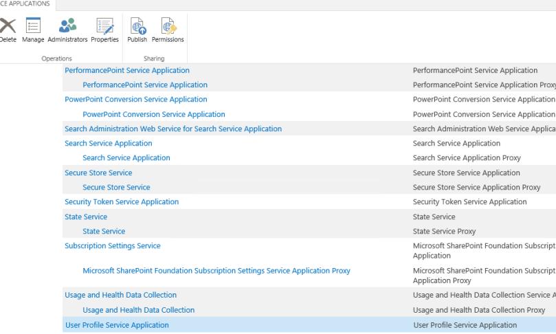 user_profile_service_applicaiton_permission