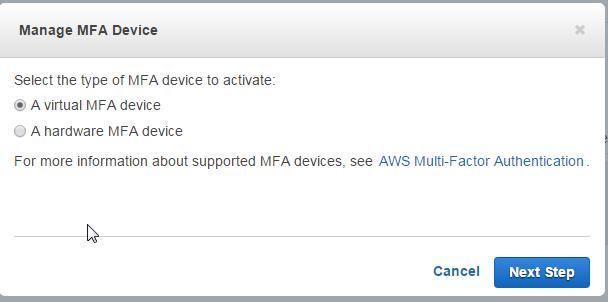 a-virtual-mfa-device