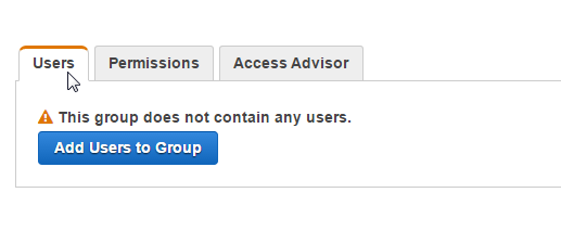 add_user_to_group
