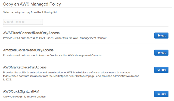copy_an_aws_managed_policy