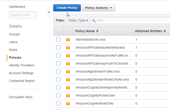 Create_new_policy_in_aws