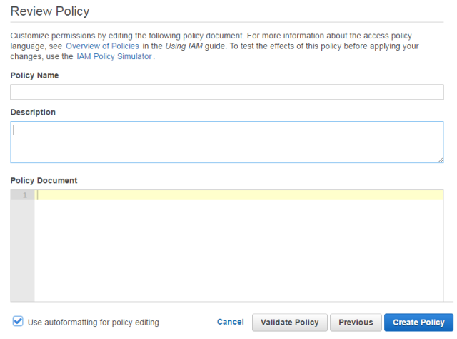 creating_custom_policy_in_aws