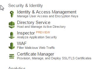 Identity_Access_Management