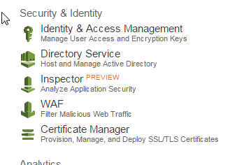 Identity_Access_Management
