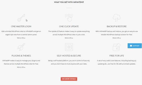 InfiniteWP-Managing-WordPress-Installation