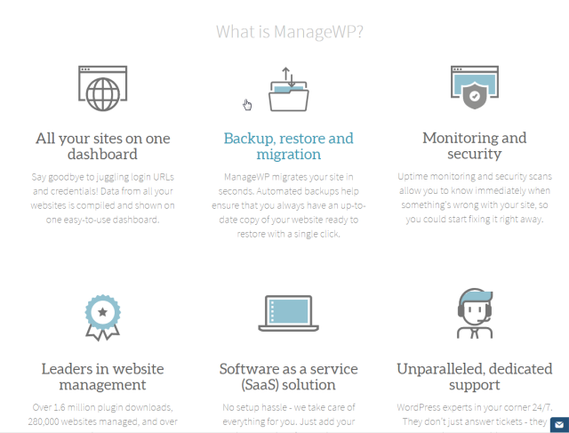 ManageWP-Managing-WordPress-Installation