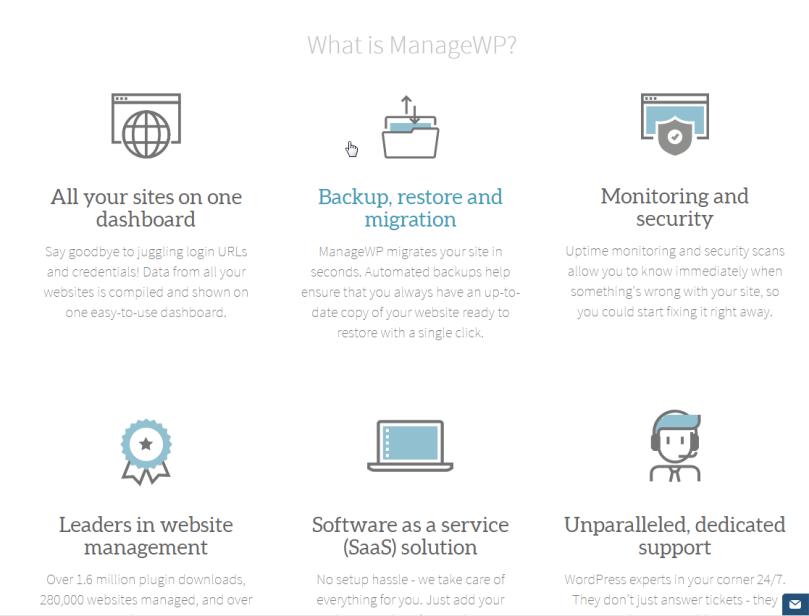 ManageWP-Managing-WordPress-Installation