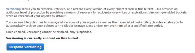 suspend-versioning