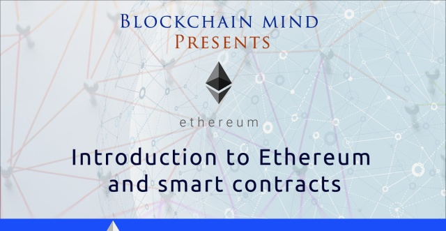 Introduction-to-Ethereum-and-smart-contracts