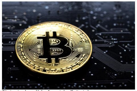2018-02-06 00_03_35-Bitcoin Falls Below $7,000, Down More Than 60% From All-Time High