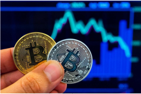 2018-02-07 00_42_57-Did Big Banks Crush Bitcoin, Ripple, Etherum And Other Cryptocurrencies_