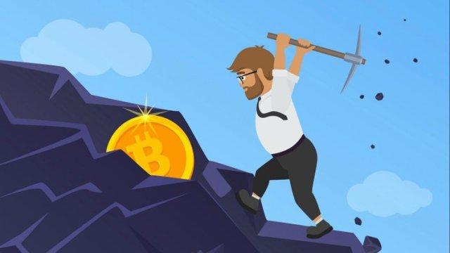 20180207155152-bitcoin