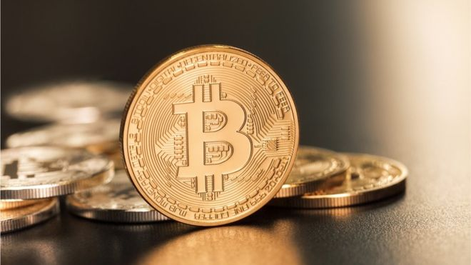_99904821_bitcoins1